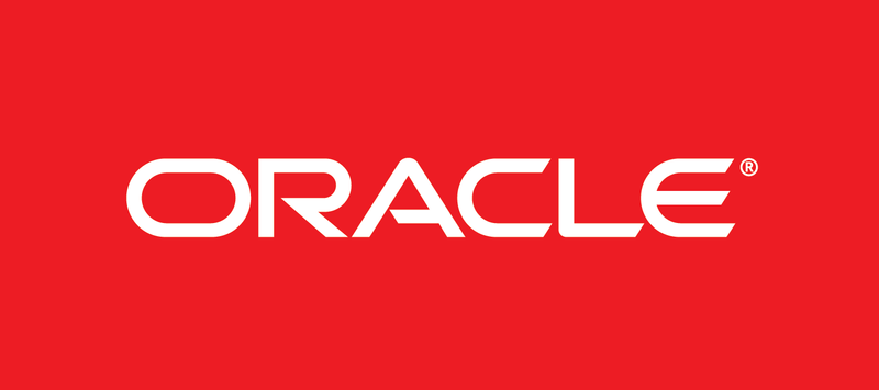 partner-oracle